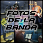 fotos de la banda