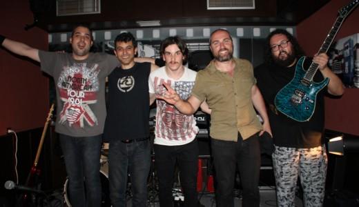 rockrider_herreradelduque1